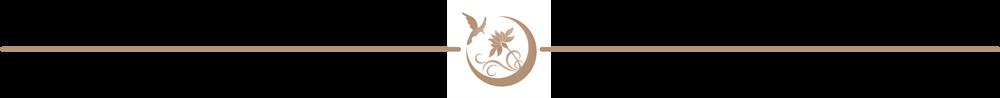 kachofuugetsu